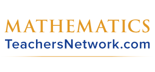 Mathematics Teachers Network